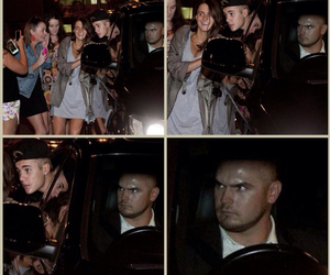 justin bieber and reaction pictures image