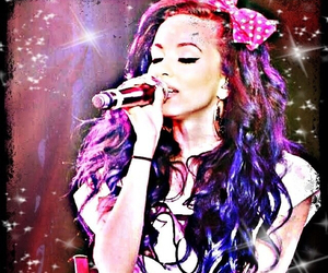 talent, jade thirlwall, and little mix image