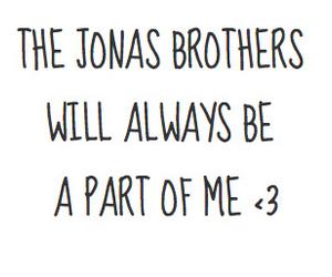jonas brothers image
