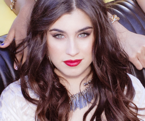 lauren, 5h, and fifth harmony image