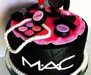 cake and mac image