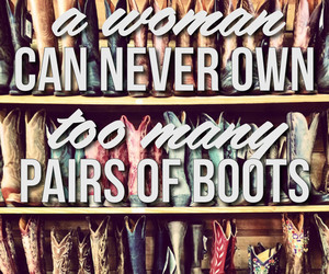 country, cowboy boots, and country music image