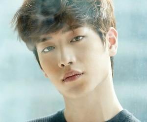 seo kang joon image