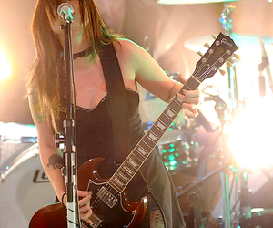 pitty and rock image
