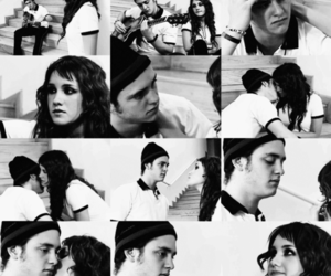 rebelde, diego, and RBD image