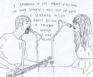 27 Images About Pale Grunge Drawings On We Heart It See More About
