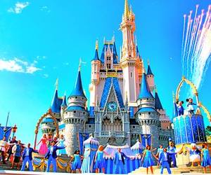 colores, disney, and hermoso image
