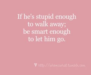 quotes, stupid, and text image