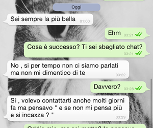 frasi, frasi italiane, and messaggi image