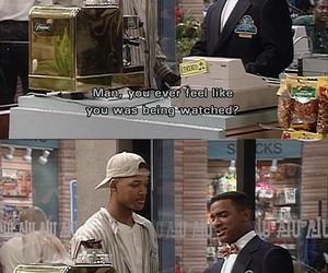 lol, will smith, and funny image