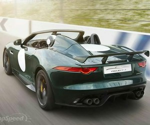 cars, green, and fast cars image