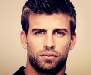 amazing, blue eyes, and spain image