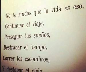 frases, libro, and leer image