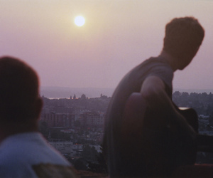 35mm, analog, and Ballard image