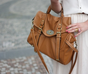 brown, fashion, and girl image