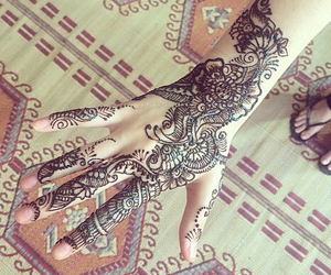 artistic, beautiful, and designs image
