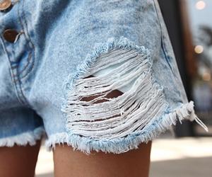 fashion, style, and fashionable image