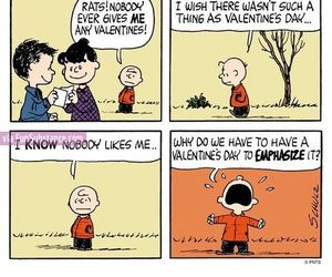 charlie brown and snoopy image