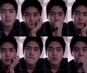 lol, ryan higa, and nigahiga image