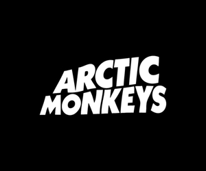 arctic, arctic monkeys, and perfection image