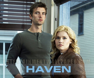 nathan, haven, and picture image
