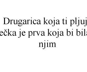 balkan, tekst, and srpski image