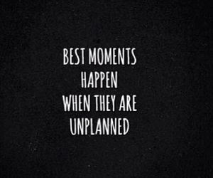 moment, quotes, and Best image