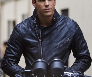 3msc and mario casas image