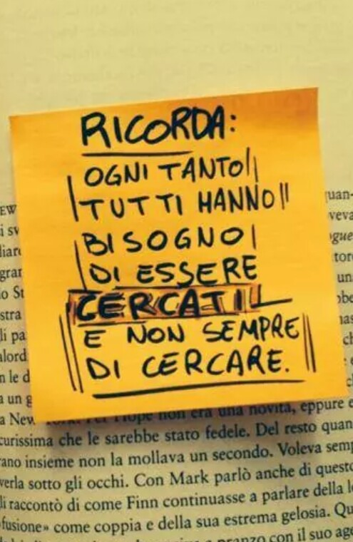 Frasi Di Francesco Sole Uploaded By Fangirl