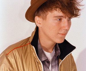 boy, perfect, and paul dano image