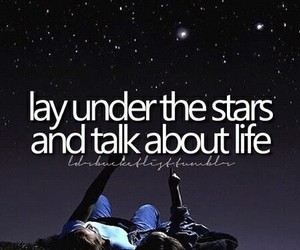 before i die, bucket list, and life image