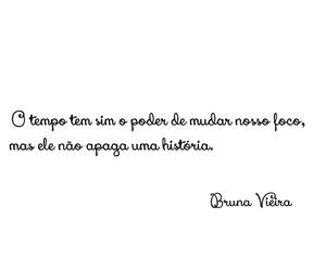 blog, frase, and bruna vieira image