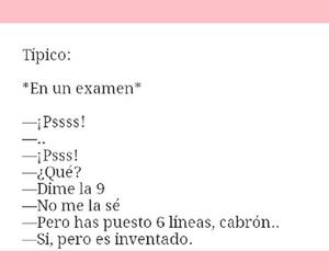 espanol, frases en español, and pensamientos en español image