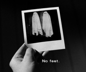 boo and ghost image