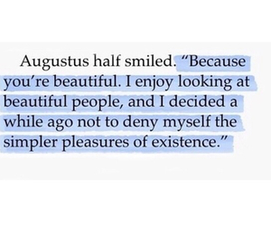 augustus and tfios image