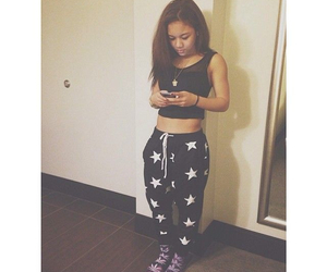 cute and wolftyla image