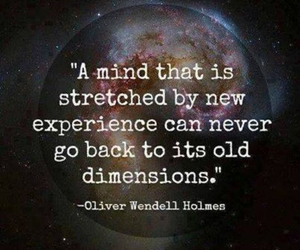 quotes, mind, and life image