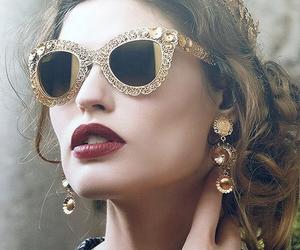 Bianca Balti image