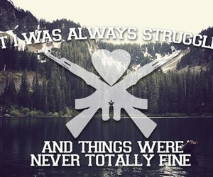 man overboard, music, and pop punk image