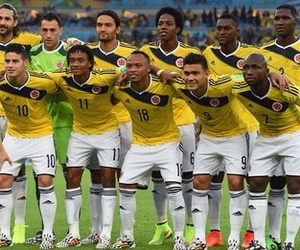 colombia, love, and orgullo image