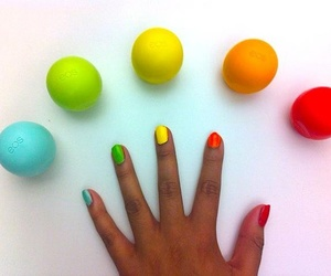 eos and nails image