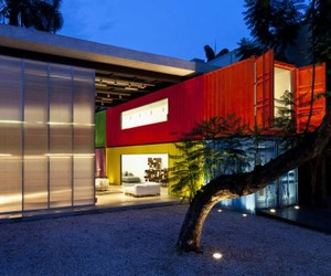 shipping container, shipping containers, and shipping container homes image