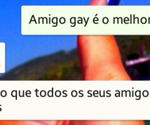 Tag Frases De Amor Para Status Do Whatsapp Tumblr