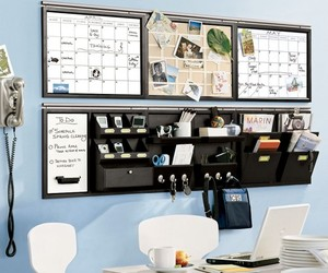 wall organizer, wall organizers, and office wall organizer image