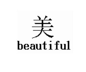 beautiful and chinese image