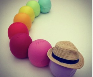 eos and cute image