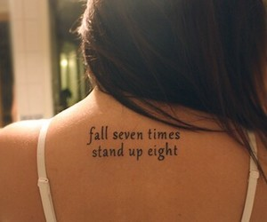 frase and tattoo image