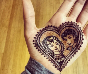 Henna Mehndi Love : Images about 💠henna designs💠 on we heart it see more