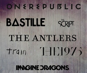 train and imaginedragons image