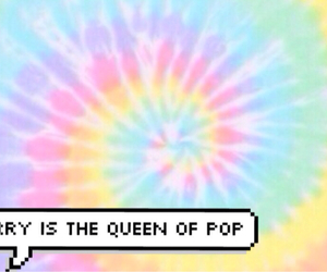 header, katy perry, and pink image